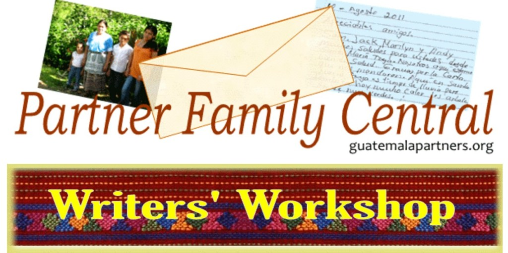 WritersWorkshopBanner